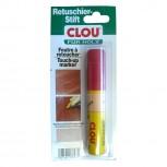 Clou Retuschier-Stift