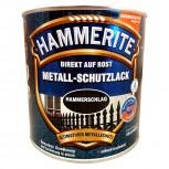 Hammerite Metall-Schutzlack Hammerschlag