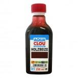 Aqua Clou Holzbeize B11