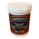 Hammerite Rostentferner Kraft-Gel