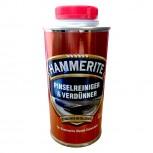 Hammerite Pinselreiniger & Verdünner