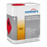 Remmers Verdünnung & Pinselreiniger