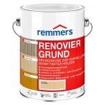 Remmers Renovier-Grund - 5L (Fichte)