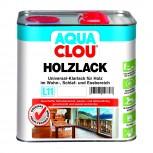 Aqua Clou Holzlack L11