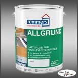 Remmers Allgrund - 750ml (Weiß)