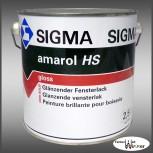 Sigma Amarol HS Gloss