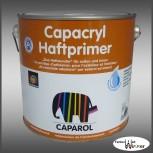 Caparol Capacryl Haftprimer - 2,5L (Weiß)