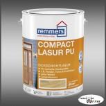 Remmers Compact Lasur PU