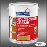 Remmers Holzschutz-Creme - 2,5L (Mahagoni)