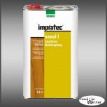 Impra impratec® sanol I<br>750 ml