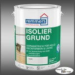 Remmers Isoliergrund - 750ml (Weiß)