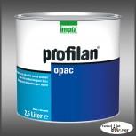 Impra Profilan-Opac